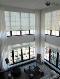Modern Curtains For Living Room Best 20 Modern Curtains Ideas On Pinterest Modern Window