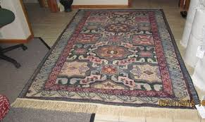 Bokhara Rugs For Sale Rugged Fancy Target Rugs Jute Rugs In Used Rugs For Sale