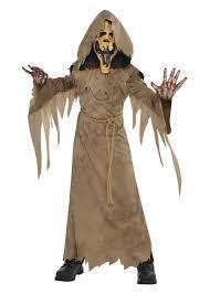 scary womens costumes scary girl women costume women costumes kids