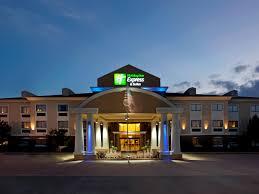 Hotels In Comfort Texas Holiday Inn Express U0026 Suites Elgin Hotel By Ihg