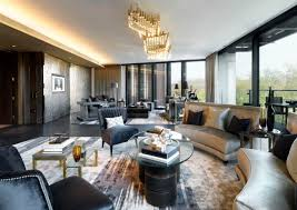 srk home interior 15 expensive things owned by indian actor shah rukh khan