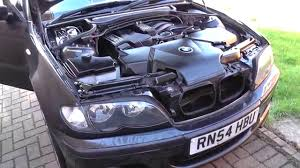 coolant for bmw 3 series bmw e46 3 series coolant expansion tank location