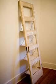 31 Md 00510 Ladder Shelves by 17 Best Images About Salle De Bain On Pinterest Ladder Shelves