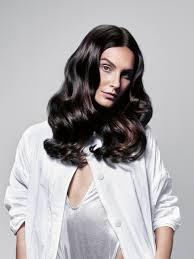 Frisuren Lange Haare Klassisch by Unsere Top 25 Schwarze Damenfrisuren