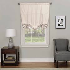 Lowes Blinds Installation Funiture Awesome Lowes Vertical Blinds Horizontal Blinds For
