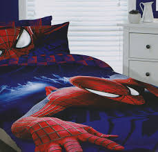 bedroom spiderman bedroom set spiderman bedroom set spiderman
