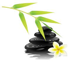 niagara falls massage therapy u0026 wellness centre