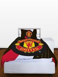 Manchester United Double Duvet Cover Cheap Manchester United Red Find Manchester United Red Deals On