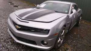 2010 camaro ss ls3 used chevrolet camaro complete engines for sale