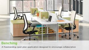office benching systems benching systems office furniture wpb tylander s office solutions