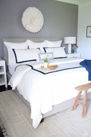 The Best Bed Sheets Best 25 Hotel Bed Ideas On Pinterest Hotel Inspired Bedroom