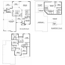 plan sales by others custom home designs