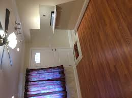 Best Value Laminate Flooring Gorgeous Completely Remodeled Home Best Value In Milpitas 2 Bhk