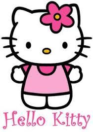 pin jae jollevet products love kitty