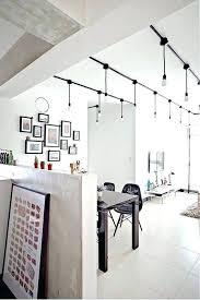 Track Lighting For Kitchen Track Lighting Kitchen Ceiling Kitchen Track Lighting Ideas
