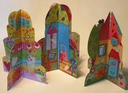 imagenes variadas en 3d el petit caracol gemma font roca ilustracion dibujo postales de