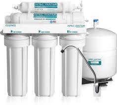 under sink water filter reviews best under sink water filters reviews