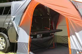 Dodge Dakota Truck Bed Camper - truck cap toppers suv tent rightline gear diy bed camper 110 msexta
