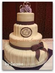 Simple Wedding Cake Designs Wedding Cakes Pictures And Cake Decorating Ideas From Craftspeople