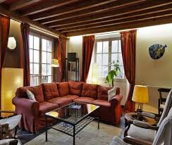 chambres d hotes hautes pyr s les terrasses de saubissan vue imprenable sur la à guchan