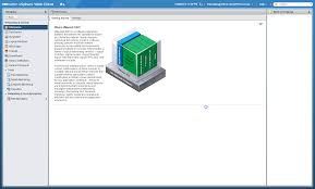 Home Network Design Software Howto Remove A Host From A Vmware Nsx Enabled Vsphere Cluster