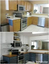 129 best dream kitchen ideas images on pinterest dream kitchens