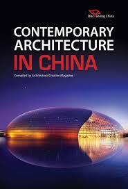architecture monica pidgeon edited by architectural design