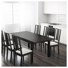 Gloss White Dining Table And Chairs Black Gloss Dining Table And Chairs Oak Dining Table And Chairs