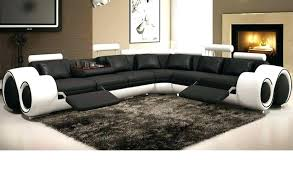 awesome couches awesome couch with recliners recliners chairs leather sectional sofa