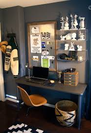 25 best teen bedroom desk ideas on pinterest desk for bedroom dormitorio para chicos adolescentes