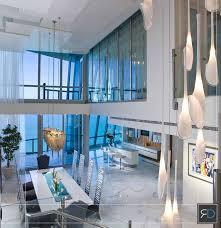 home design story themes 34 best pfuner design s journal images on pinterest interior