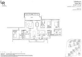 leedon residence 83property com