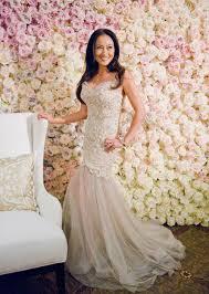 wedding dress hire brisbane brisbane magazine for discerning queensland brides ontrend