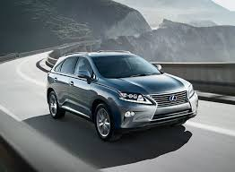 burgundy lexus rx 350 october 2014 lexus of london blog