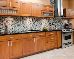 where to buy kitchen cabinet doors only kitchen cabinet doors only for sale home design ideas