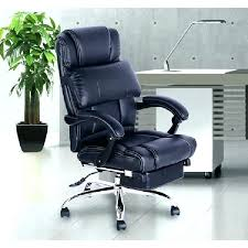 rehausseur de bureau chaise de bureau leroy merlin cool image of leroy merlin le led