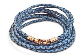 braid hand bracelet images Braided 10 wrap bracelet png