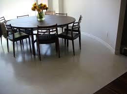 11 best hardwood and engineered wood flooring for kitchen hallway
