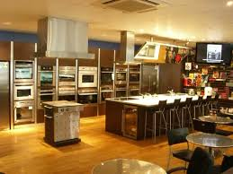 kitchens design islands ikea ideas rustic brown bar stool and