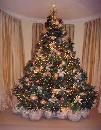 10ft christmas tree cranston s christmas tree farm christmas trees wreaths