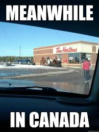 Meanwhile Meme - meanwhile in canada misc quickmeme