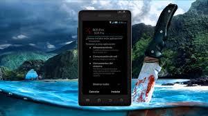 scr screen recorder apk descargar scr screen recorder pro para android apk