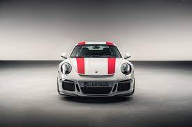 porsche cars white wallpaper porsche 911 r 991 geneva auto show 2016 sport car