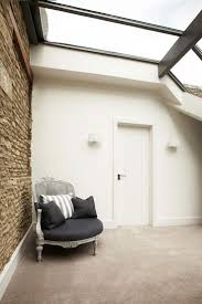 29 best loft images on pinterest loft loft conversions and roof