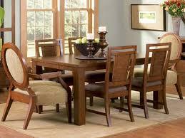 mandalay rectangle dining table cort com