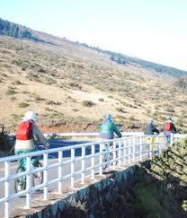 bucket list ideas honeymoon destinations hawaii volcano hawaii
