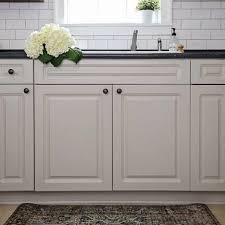 best way to clean white laminate kitchen cabinets how to paint laminate kitchen cabinets angela made