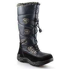 womens boots uk size 2 s boots uk size 2 ebay