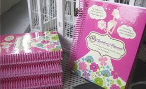 Wedding Planning Book Wedding Planner Book U2013 Great Engagement Gift For Any Brides To Be
