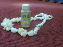 minyak oles pembesar mr p untuk pria dewasa toko obat herbal artikel